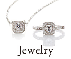 Jewelry(宝石)