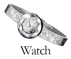 Watch(時計)